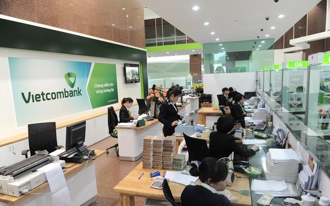 Năm 2030, 90% số người trên 15 tuổi có tài khoản thanh toán tại ngân hàng hoặc tổ chức tài chính