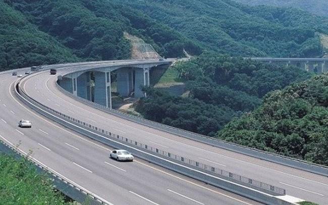 Hàng nghìn tỉ đồng sẽ rót vào hệ thống giao thông, hạ tầng Vân Đồn (Quảng Ninh) giai đoạn 2019 - 2030