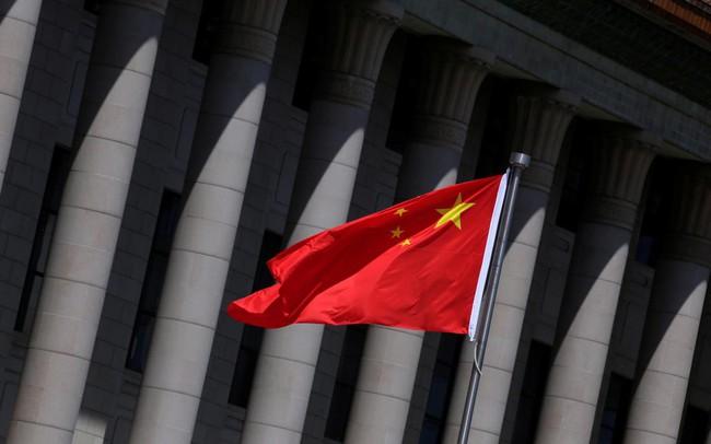 Xung đột Mỹ - Trung: Nguyên nhân là gì, và bây giờ thì sao?