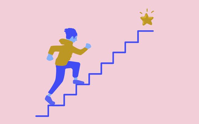 Cuộc sống chỉ mang đến 10% cơ hội, 90% còn lại là cách bạn phản ứng với nó: Buông bỏ 3 thứ, khắc ghi 4 điều, vạch đích sẽ ở ngay trước mặt sớm thôi!