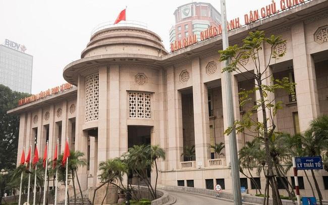 Ngân hàng Nhà nước lưu ý các TCTD cần cẩn trọng khi hợp tác với các công ty P2P Lending