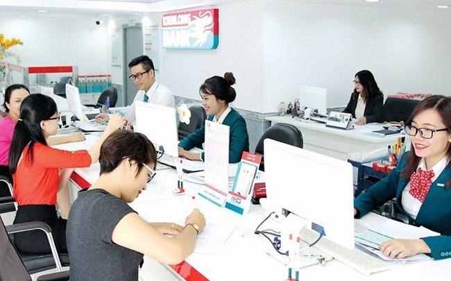 Kienlongbank lãi trước thuế 148 tỷ đồng trong 6 tháng đầu năm, nợ xấu tăng 28%
