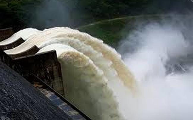 Thủy điện Bắc Hà (BHA) lỗ 52 tỷ đồng trong nửa đầu năm 2019