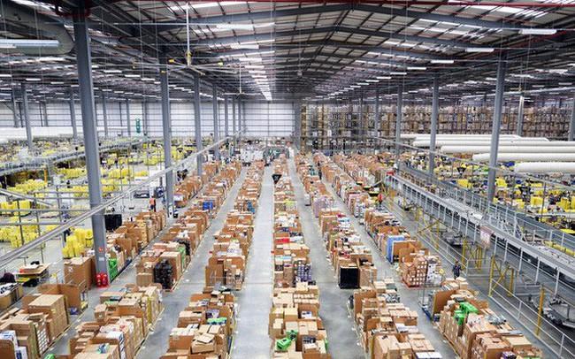 Xuất khẩu Việt Nam sang Trung Quốc tăng 14%, Đông Nam Á vượt mặt Mỹ trong xuất khẩu sang Trung Quốc