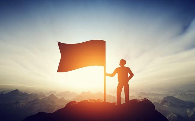 """Khi cái giá của thành công là quá lớn: Tâm lý bạn sẽ phải """"chịu đựng"""" những gì để trở thành một nhà doanh nhân thành đạt?"""