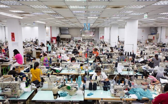 EVFTA tác động ra sao đến các ngành xuất khẩu chủ đạo?