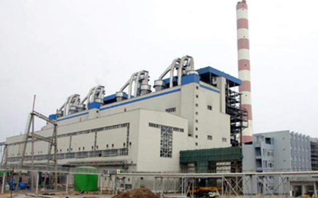 Nhiệt điện Hải Phòng (HND) báo lãi đột biến 415 tỷ đồng quý 2 - đã vượt 50% kế hoạch lợi nhuận cả năm