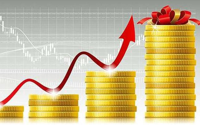 Thị trường ngày 18/7: Dầu tiếp tục rớt giá, vàng bật tăng trở lại