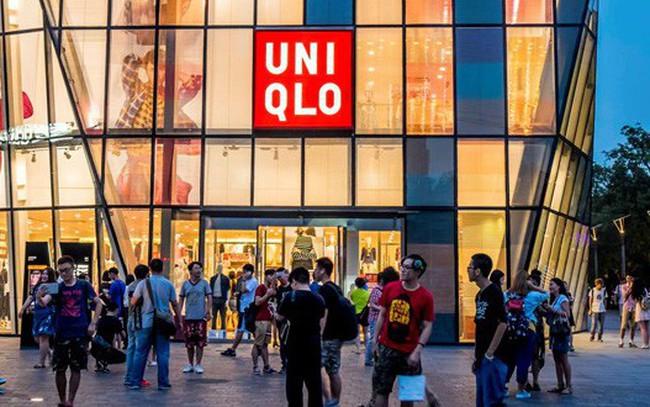 Ông chủ Uniqlo: Sẽ có hệ thống bán lẻ ở Việt Nam, từ cuối 2018 đã đào tạo sinh viên Việt