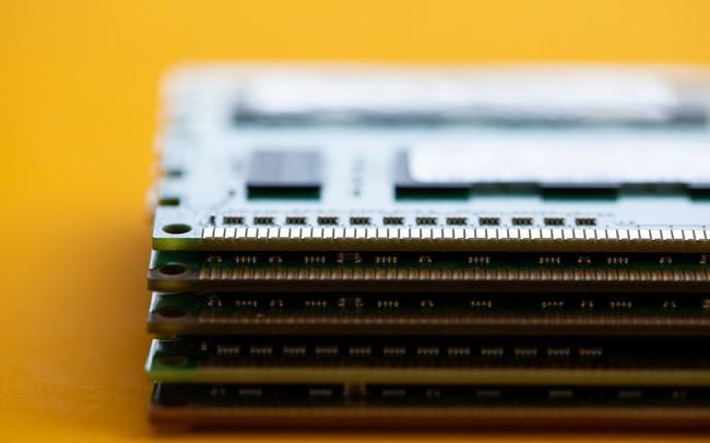 Các nhà sản xuất chip của Mỹ đã gây sức ép buộc ông Trump phải nhẹ tay với Huawei