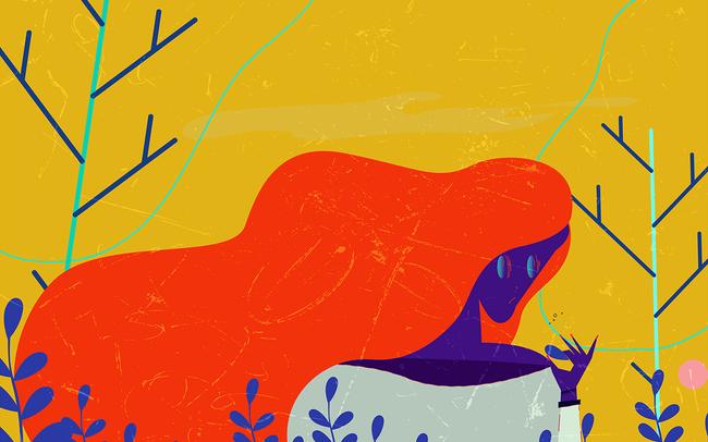 10 nấc thang cô đơn của con người: Càng sợ chúng chứng tỏ bạn càng lún sâu vào bản mệnh cô độc suốt đời