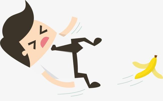 Nghệ thuật ứng xử khi mắc lỗi trong công việc: Để giữ uy tín và cải thiện bản thân, đây chính xác là các bước bạn cần làm