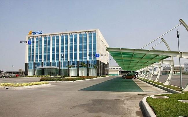 Saigon Cargo Service: Quý 2 lãi 133 tỷ đồng tăng 24% so với cùng kỳ