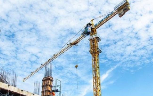 Thanh tra Chính phủ phát hiện trên 1.050 tỷ đồng sai phạm trong đầu tư xây dựng cơ bản