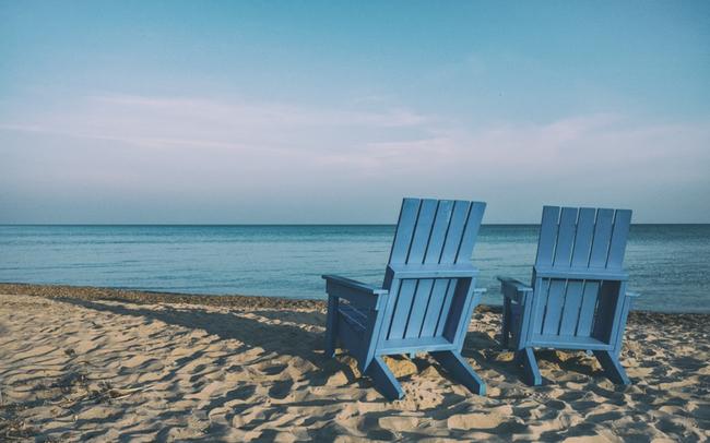 Đây là những địa điểm tuyệt vời, có mức sống phù hợp nhất để bạn hưởng thụ khi nghỉ hưu