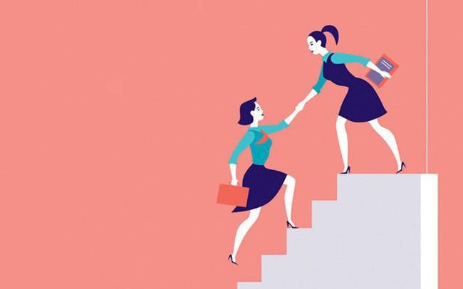 3 kiểu người đáng trân trọng mà chị em phụ nữ nên kết giao vì sự hiện hữu của họ trong đời quý hơn cả bạc vàng