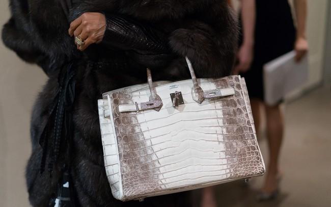 Hermès - Những chiến lược bí ẩn, không giống ai đằng sau thương hiệu mang tính biểu tượng của sự xa xỉ
