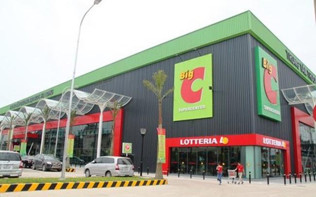 Big C công bố: Việc tạm dừng các đơn hàng chỉ là tạm thời, tìm kiếm các nguồn cung ứng Việt Nam luôn là ưu tiên hàng đầu