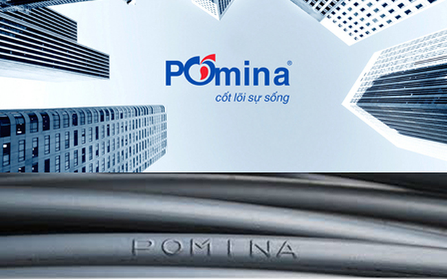 Thép Pomina tiếp tục báo lỗ 49 tỷ đồng trong quý 2