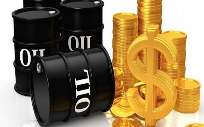 Thị trường ngày 6/7: Giá vàng giảm mạnh, thép đi xuống, cao su có tuần giảm sâu nhất 15 tháng