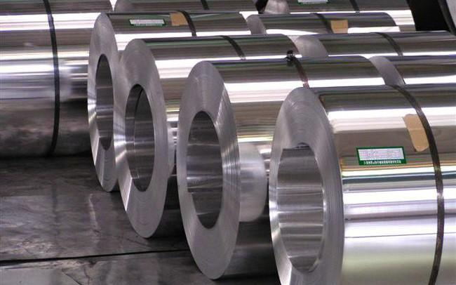 Gia hạn thời hạn điều tra chống bán phá giá với một số sản phẩm thép không gỉ cán nguội nhập khẩu vào Việt Nam