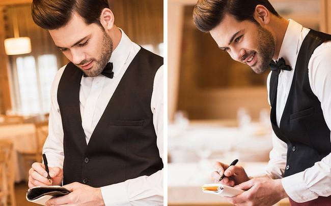 """Hậu trường việc ăn uống: Hé lộ 10 chiêu trò bí mật mà hầu hết mọi nhà hàng, quán cà phê thực hiện để """"đánh lừa"""" các vị khách"""