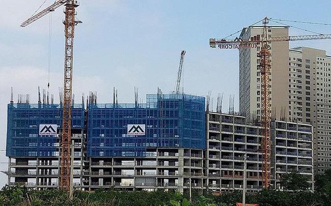 """Xuân Mai Corp (XMC) sắp có sự xáo trộn lớn về cơ cấu cổ đông ngay khi trở lại """"chứng trường"""""""