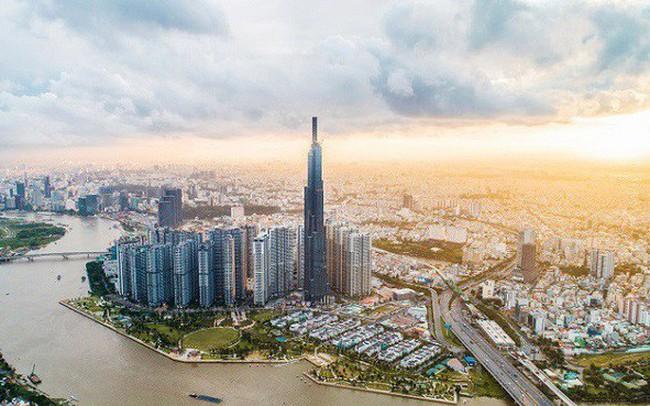 VinGroup, SunGroup, FLC, Tuần Châu…hàng loạt đại gia bất động sản đang tạo đòn bẩy cho du lịch Việt bùng nổ
