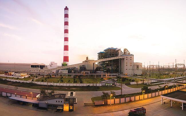 KQKD ngành Nhiệt điện: Quán quân tăng trưởng thuộc về Nhiệt điện Hải Phòng