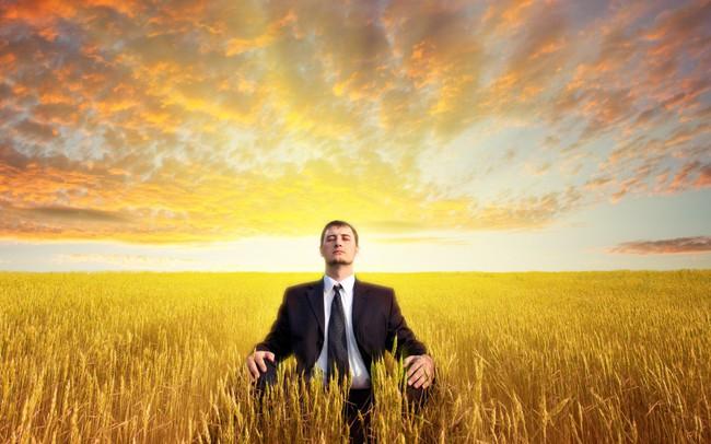 """10 thói quen đem tới trí tuệ cho cuộc sống, làm được đến điều cuối cùng thì cuộc đời """"nở hoa"""""""