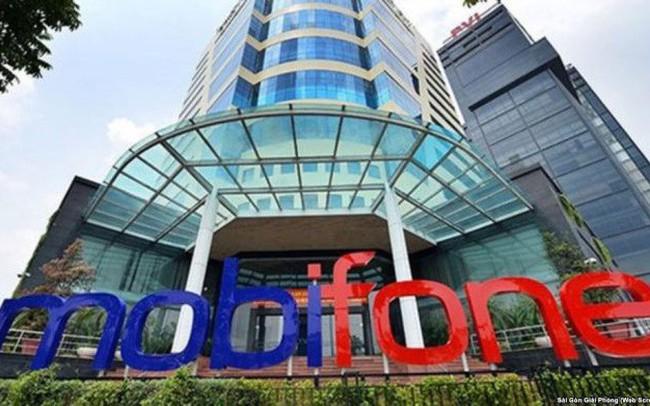 Thủ tướng chính thức ký quyết định đến hết 2020 cổ phần hóa Agribank, TKV, Vinafood 1, Vicem, Mobifone, VNPT, SJC và hàng chục tổng công ty lớn