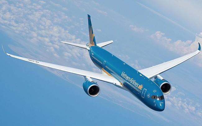 """Vietnam Airlines nói gì về việc kiểm toán ngoại trừ việc trích lập trước lỗ chênh lệch tỷ giá làm """"hụt"""" 136 tỷ đồng lãi ròng?"""