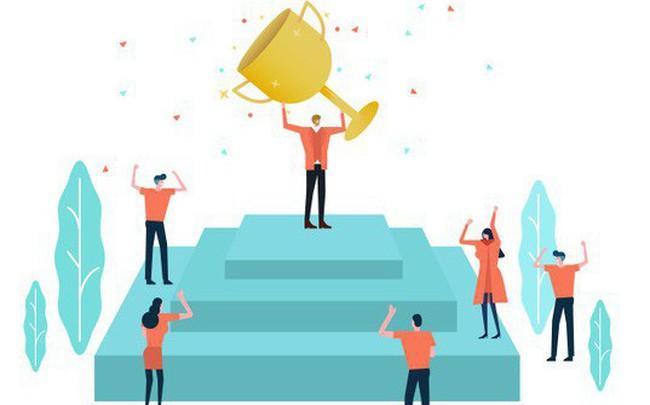 """Đừng bắt chước nhân tài """"1000 năm có 1"""" như Mark Zuckerberg hay Jeff Bezos: Thành công nằm ở 6 điều các """"triệu phú nhà bên"""" đang làm cạnh bạn!"""