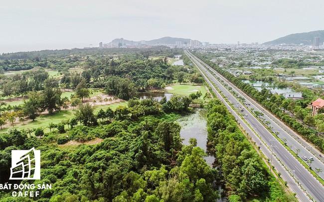 Bà Rịa - Vũng Tàu: Giãn tiến độ đầu tư 2 dự án du lịch tại thị trấn Phước Hải, huyện Đất Đỏ