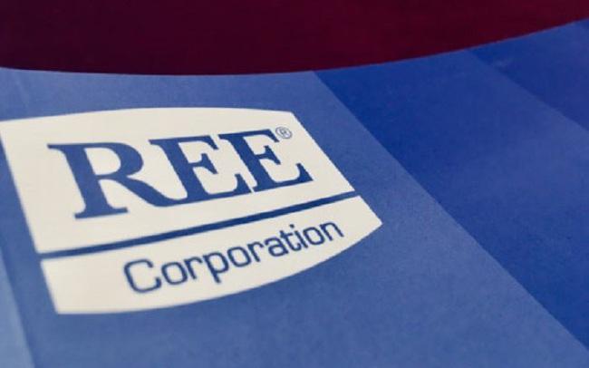 REE: Platinum Victory tiếp tục đăng ký mua thêm 3 triệu cổ phiếu, nâng sở hữu lên 30% vốn