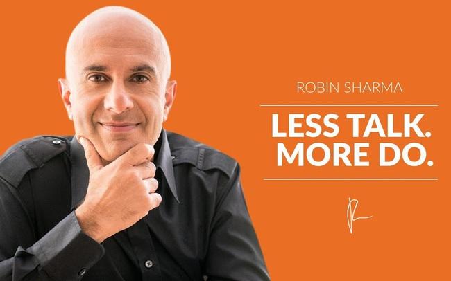 3 mẹo nhỏ giúp bạn giảm căng thẳng, chán nản trong công việc dịp cuối năm: Người thông minh đã áp dụng và rất thành công!