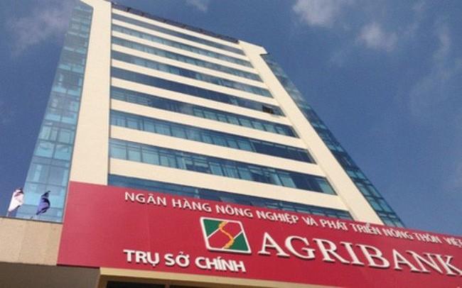 Agribank vượt loạt ngân hàng để lên vị trí á quân lợi nhuận trong 6 tháng đầu năm, lương bình quân nhân viên cũng vọt lên 27,5 triệu đồng/tháng
