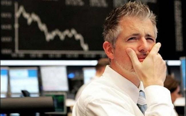 """Phiên 26/8: Khối ngoại bán ròng 170 tỷ trên toàn thị trường, tập trung """"xả"""" E1VFVN30"""