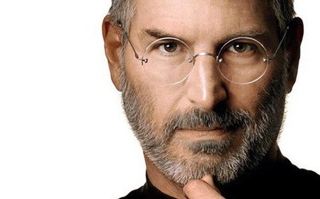 Cách chiêu mộ người tài đơn giản mà sâu sắc của Steve Jobs: Thông minh nhất chưa hẳn đã hay!