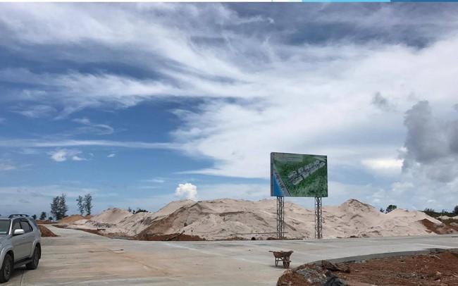 Phú Quốc kêu gọi đầu tư vào 3 dự án mới, tổng mức đầu tư gần 5.000 tỷ đồng phú quốc kêu gọi đầu tư vào 3 dự án mới, tổng mức đầu tư gần 5.000 tỷ đồng Phú Quốc kêu gọi đầu tư vào 3 dự án mới, tổng mức đầu tư gần 5.000 tỷ đồng phuquoc 15668748913011381797516 crop 15668748971791601232085