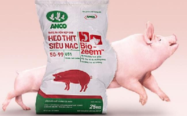 Masan Meatlife dự góp thêm khoảng 500 tỷ vốn cho Anco