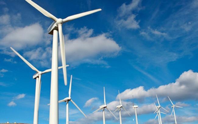 DOC khởi xướng điều tra chống bán phá giá đối với sản phẩm tháp gió nhập khẩu từ Việt Nam