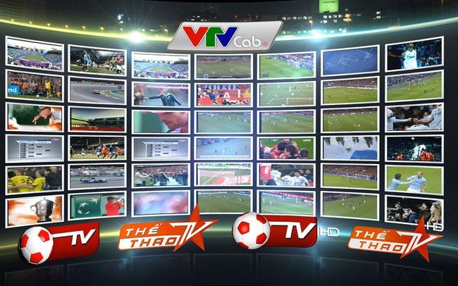 VTVCab chào sàn Upcom với giá tham chiếu 140.900 đồng/cổ phiếu