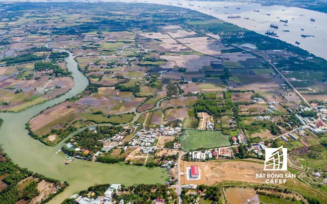Khánh Hoà: Thiết lập đường dây nóng nhằm siết chặt tình trạng gom đất, phân lô bán nền