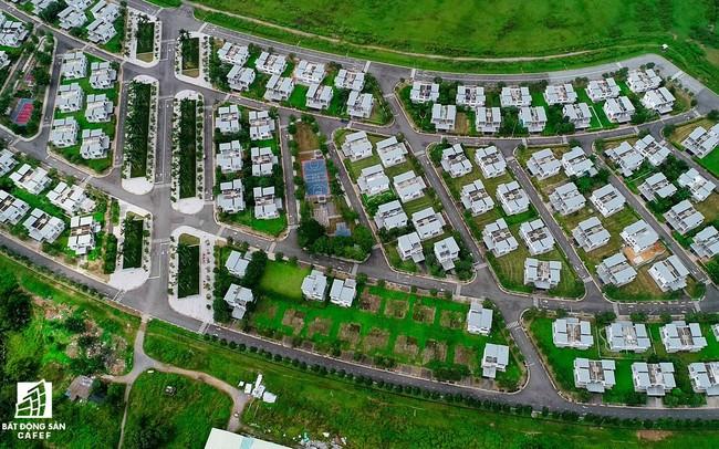 TP.HCM sẽ sớm báo cáo Thủ tướng về tình hình đầu tư nước ngoài vào lĩnh vực bất động sản