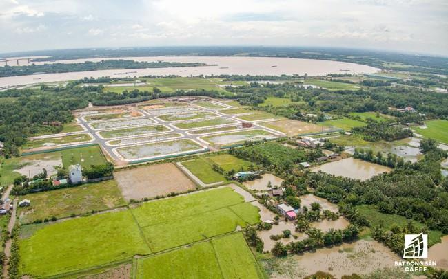 Đồng Nai: Duyệt giá đất để tính tiền bồi thường tại 2 dự án ở TP Biên Hòa  Đồng Nai: Duyệt giá đất để tính tiền bồi thường tại 2 dự án ở TP Biên Hòa hinh 29 1567226059999951655881 crop 1570423267537547218567