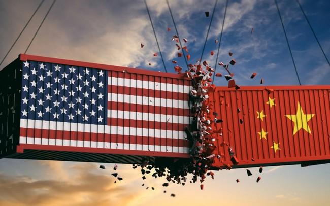 Điều gì xảy ra nếu chiến tranh thương mại chấm dứt?