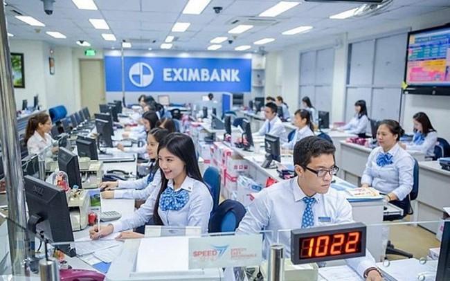 Nhân sự hội sở: Lợi thế cạnh tranh quan trọng của ngân hàng