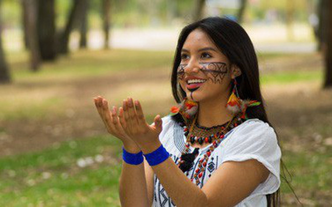 """Khi chúng ta chật vật đối phó với bệnh tim, người dân ở bộ lạc này sống vui vẻ với """"những trái tim khỏe mạnh nhất thế giới: Bí quyết tập trung ở 3 thói quen đơn giản"""