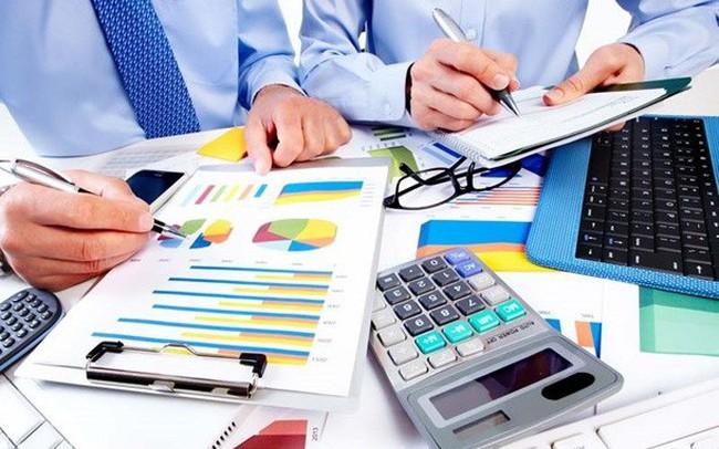 Địa ốc Tân Kỷ (TKC) bị truy thu và phạt thuế gần 10 tỷ đồng